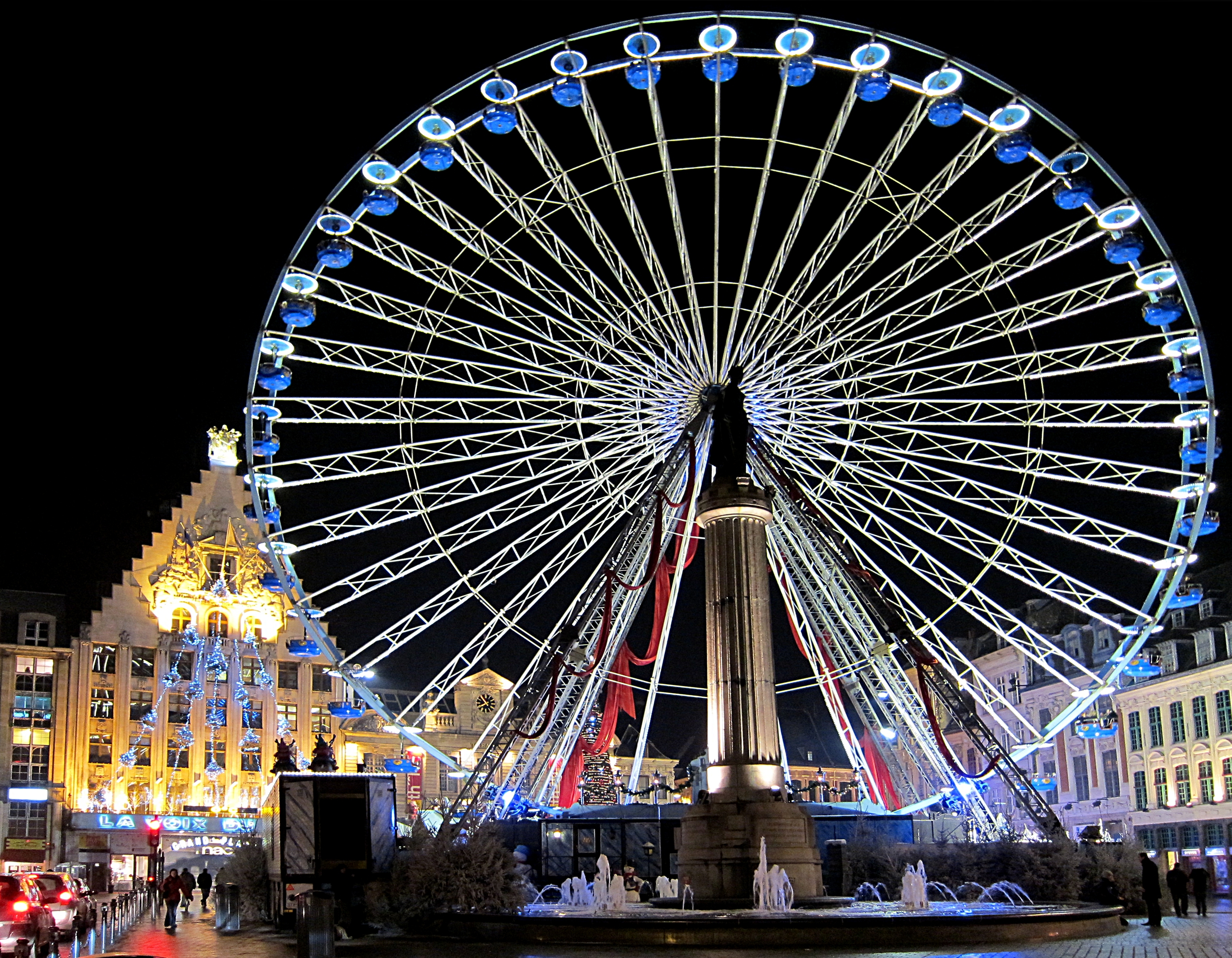 Lille_gde_roue_nuit